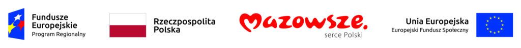 Moja e-bibliotek@ liderem informatyzacji na Mazowszu